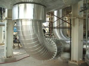 Bridas-Codos-y-tubería-con-Colcha-RW4300-y-aluminio